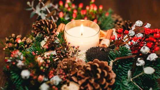 Flors-decorar-nadal
