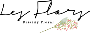 Floristeria Les Flors Igualada - Comprar flors, rams i plantes online -