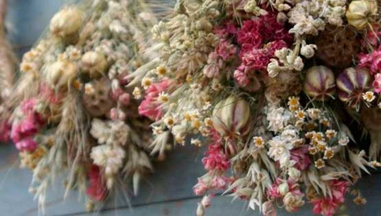 Rams-flors-preservades