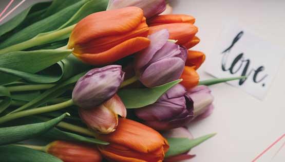 san-valenti-14-febrer-les-flors-igualada