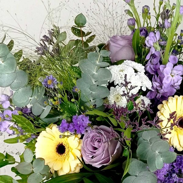 ram-flors-vainilla-liles-floristeria.les-flors-igualada