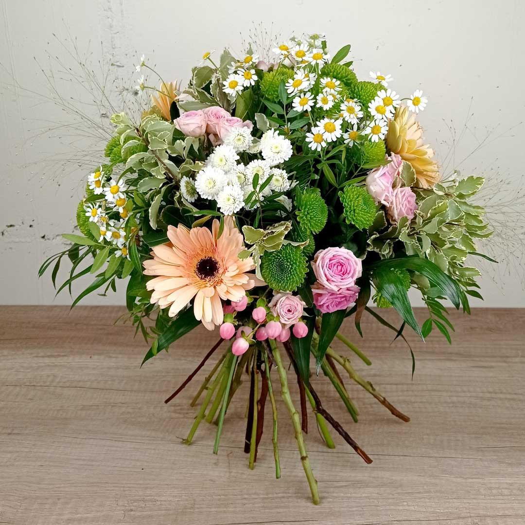 ram-combinat-flors-variades-sweet-romance-floristeria-les-flors-igualada