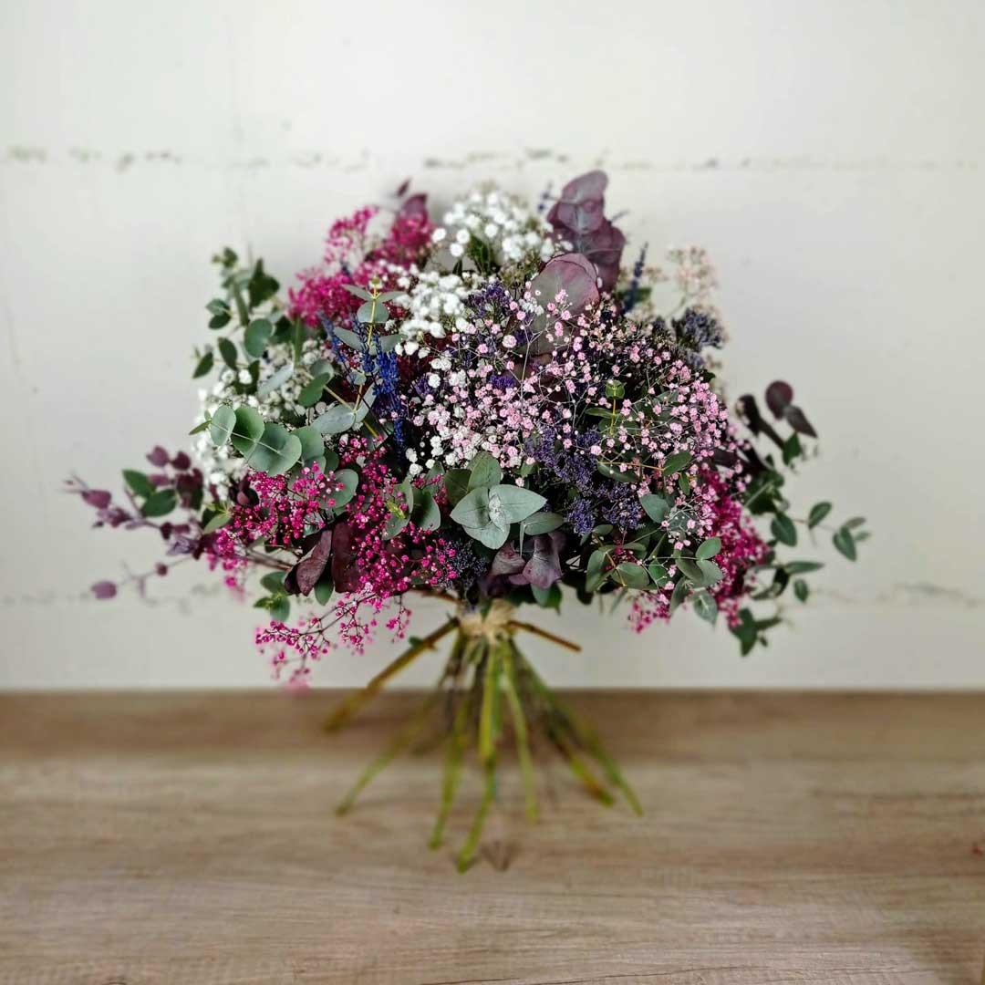 nuvols-color-ram-floristeria-les-flors-igualada