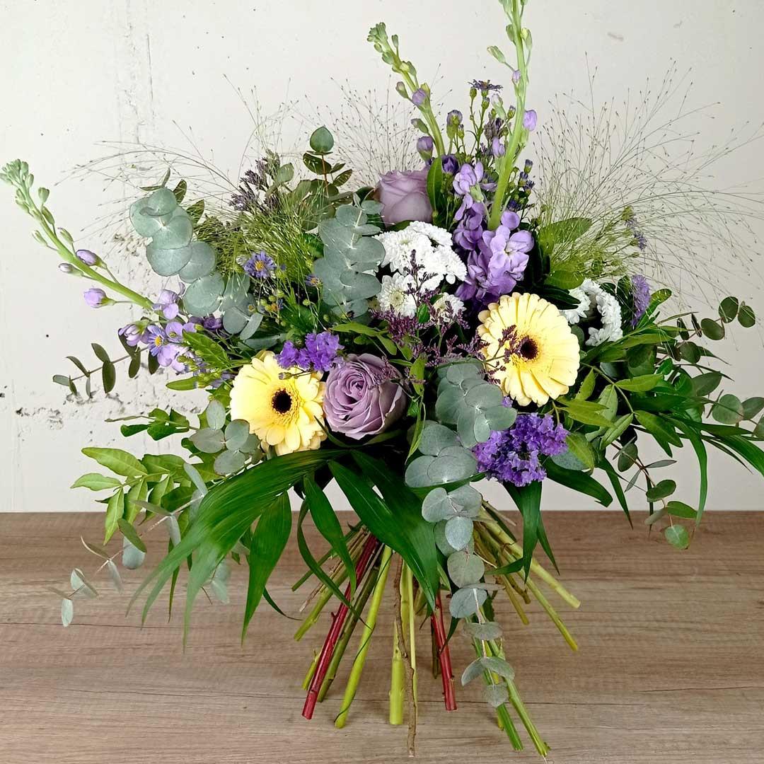 vainilla-lavanda-bouquet-ram-floristeria-les-flors-igualada-02