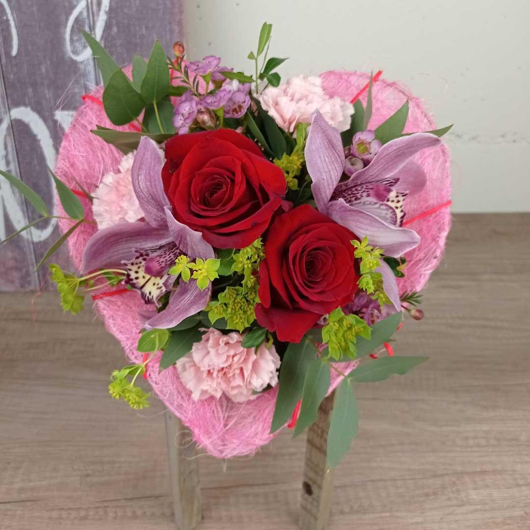 orquidias-ram-floristeria-les-flors-igualada-dia-de-la-mare